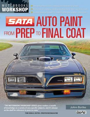 What Is The Best Solvent For Automotive Paint Prep