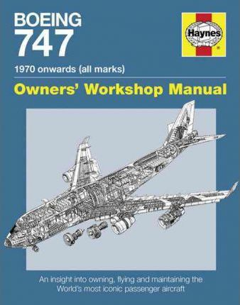 boeing 747 owners  workshop manual chris wood 747 management computer manual 747 altitude