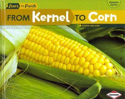From Kernel to Corn