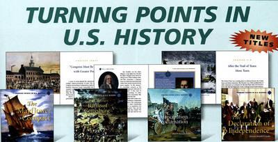 Turning Point in U.S. History 3
