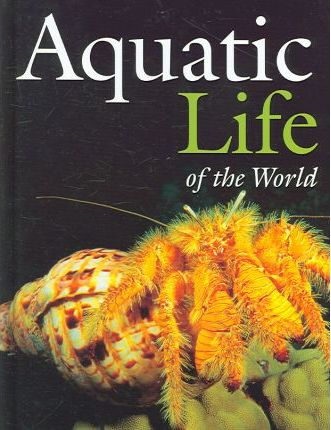 Aquatic Life of the World