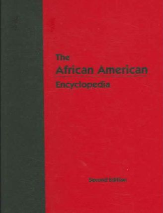 African American Encyclopedia