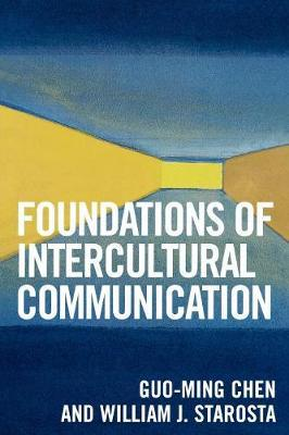 analysis of guo ming chen's the impact This analysis synthesizes the various strands of theory buiding on intercultural communication competence: some perspectives of research guo‐ming chen.
