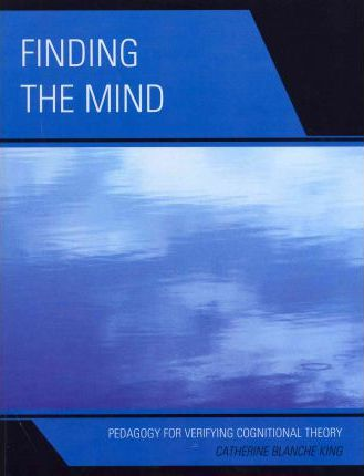 Finding The Mind Pedagogy For Verifying