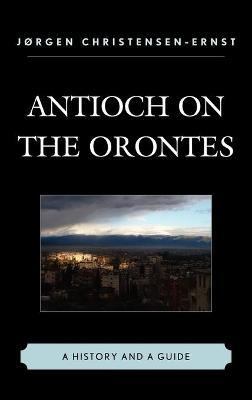 Antioch on the Orontes