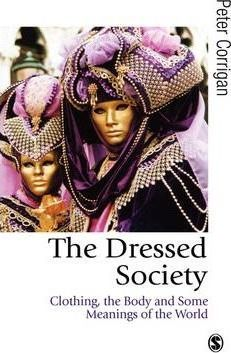 The Dressed Society