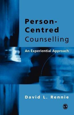 person centred counselling definition