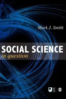 Social Science in Question
