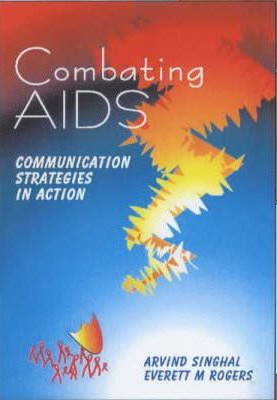 Combating AIDS