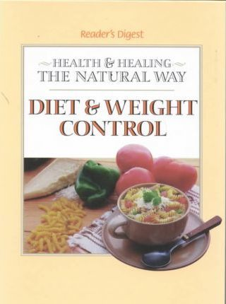 Diet and Weight Control