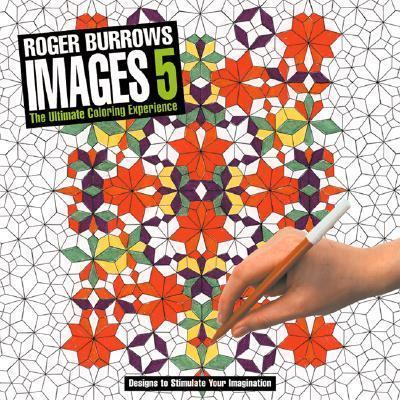 Roger Burrows Images 5 : Roger Burrows : 9780762414482