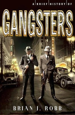 the factors of gangsterism Aggressive behavior (2010), 36, 423-436 5 interactional theory provides a constructive framework for exploring these individual, social, and psychological factors and how they relate to gang membership.