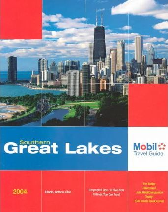 Mobil 2004 Southern Great Lakes