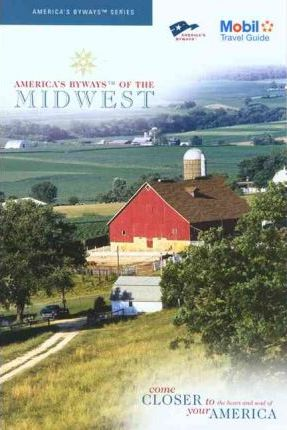 America's Byways of the Midwest