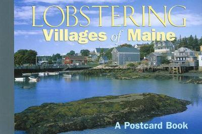 Lobstering Villages of Maine