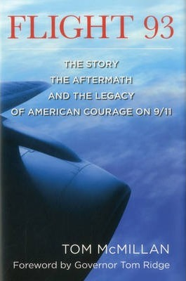 United Airlines Flight 93 was a domestic scheduled passenger flight that was hijacked by four AlQaeda terrorists on board as part of the September 11 attacks
