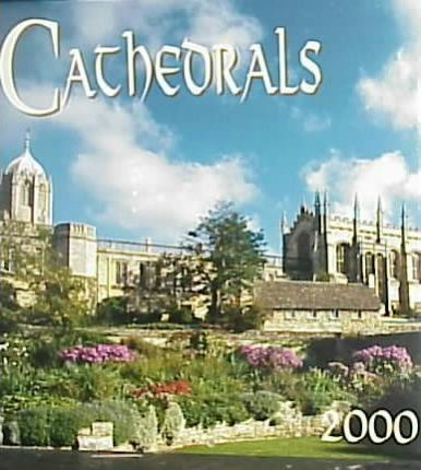 Cathedrals 2000