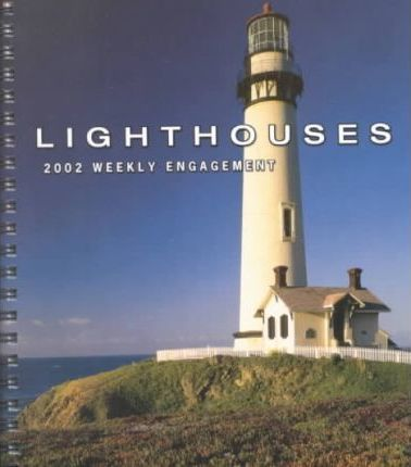 Lighthouses: 2002