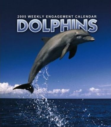 Dolphins Weekly Engagement Diary