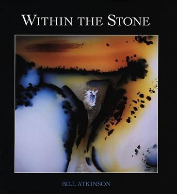 Within the Stone