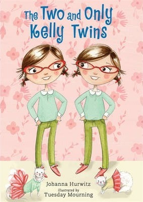 Two and Only Kelly Twins, The