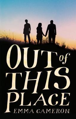 Out of This Place