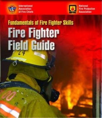 fundamentals of firefighter skills pdf