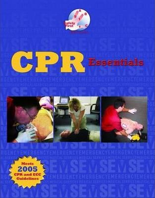 CPR Essentials
