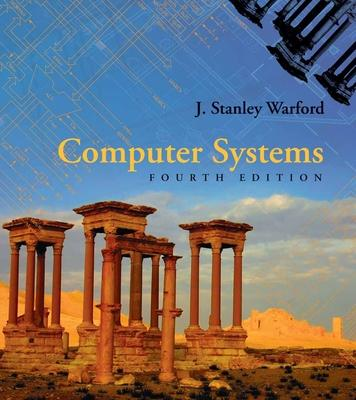 COMPUTER SYSTEMS WARFORD