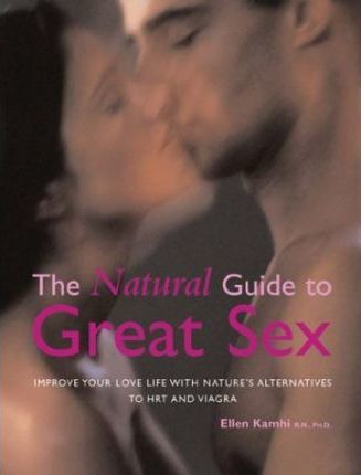 Interesting. Prompt, your girlfriend s guide to great sex