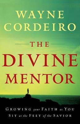 The Divine Mentor