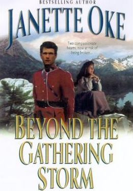 Beyond the Gathering Storm