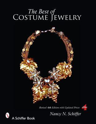 Best of Costume Jewelry, The