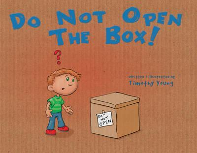 Do Not Open the Box!