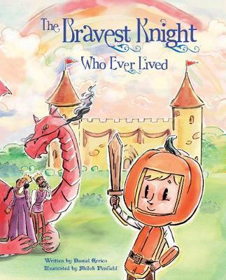 Bravest Knight Who Ever Lived