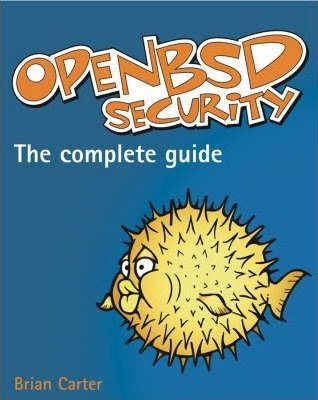 OpenBSD Security