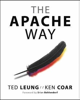 The Apache Way