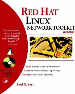 Linux Network Toolkit