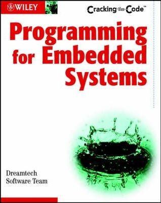 Programming for Embedded Systems
