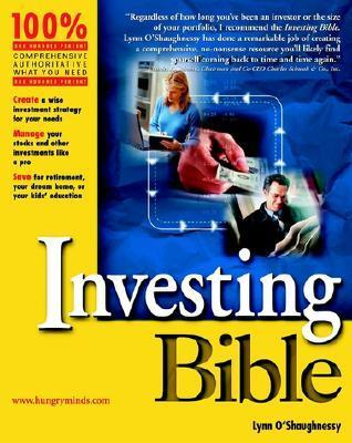 The Investing Bible