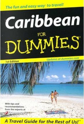 The Caribbean for Dummies