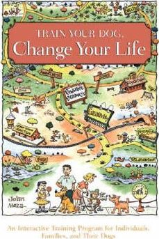 Train Your Dog, Change Your Life