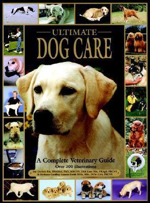 Ultimate Dog Care