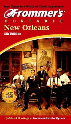 New Orleans 2002