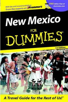 New Mexico for Dummies