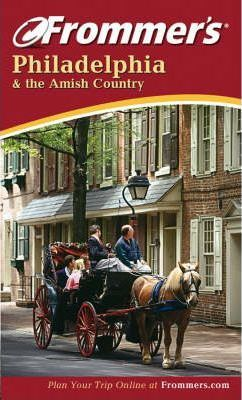Philadelphia and the Amish Country