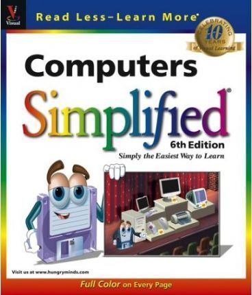 Computers Simplified