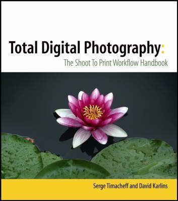 Total Digital Photography