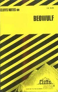 Beowulf, Notes