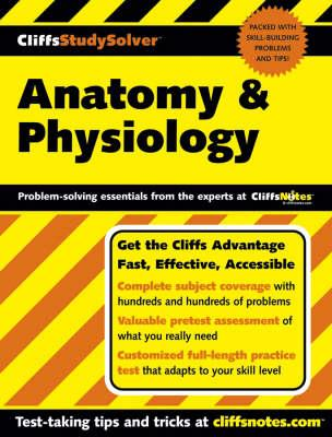Anatomy and Physiology : Steven Bassett : 9780764574696